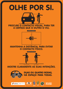cartaz_campanha_2_4_rodas