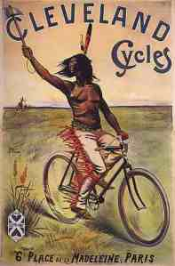 bicicleta-indio
